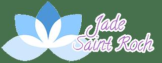 Jade Saint Roch - Médium sérieux par téléphone